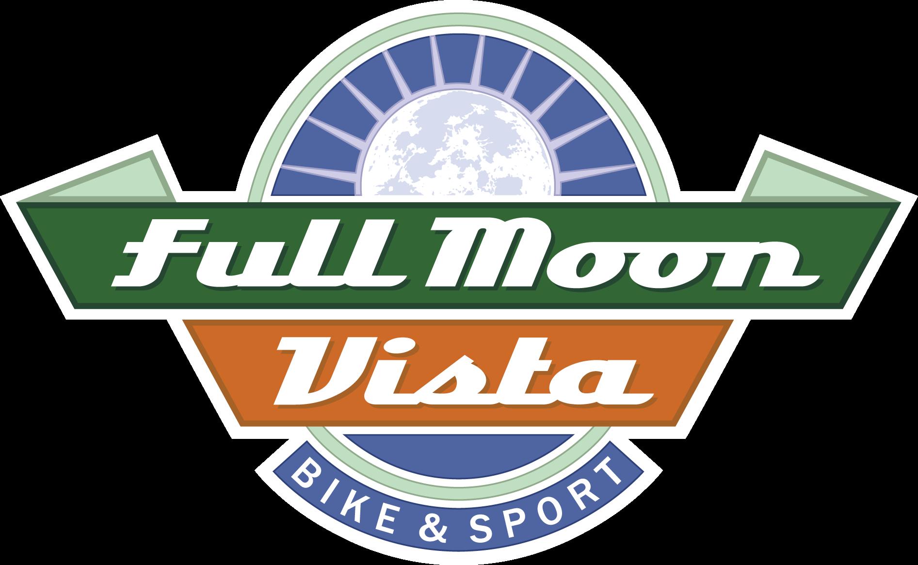 Full Moon Vista Bike & Sport