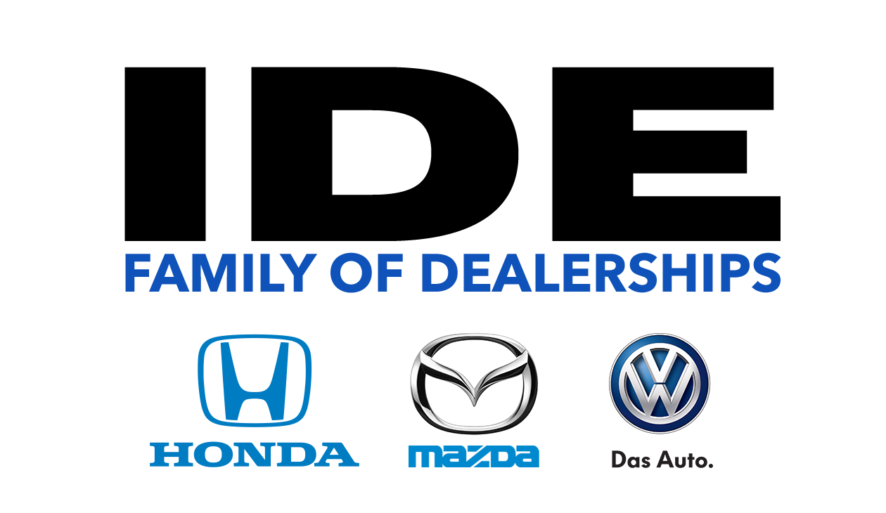 The IDE Family of Dealerships