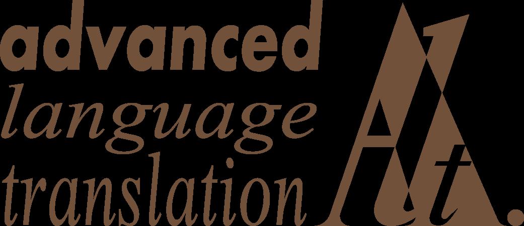 Advanced Language Translation