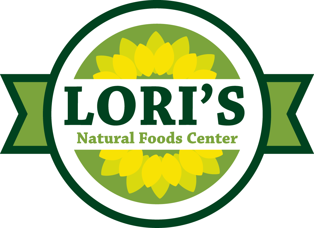 Lori's Natural Foods