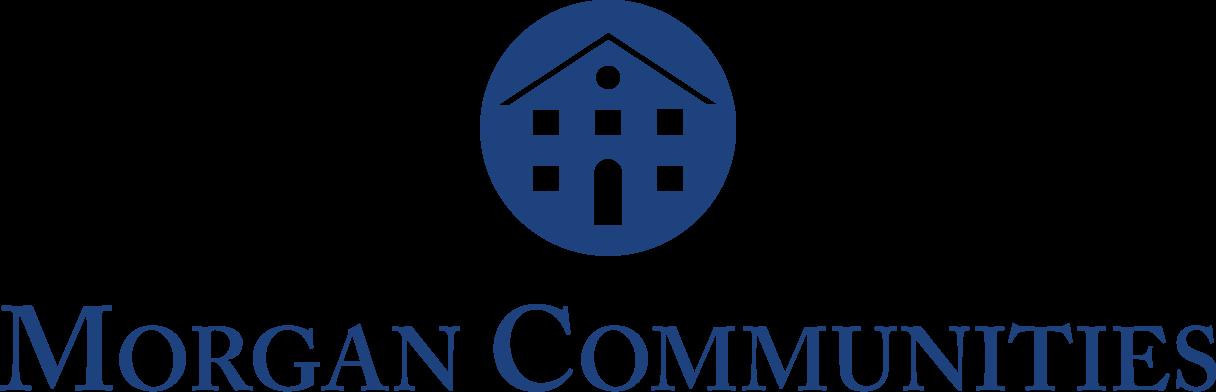 Morgan Communities